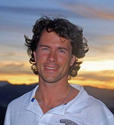 André Eidskrem