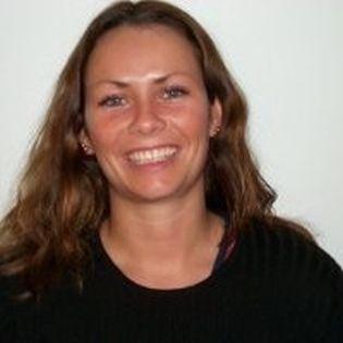 Anita Smith Lunde