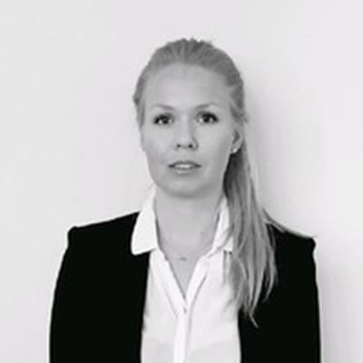 Profilbilde av Anna Hurrød