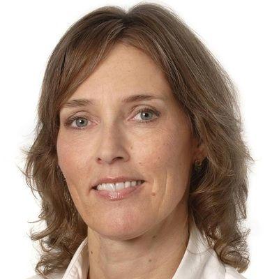 Astrid Notø Larsen