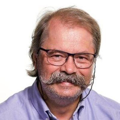 Carsten Helgesen