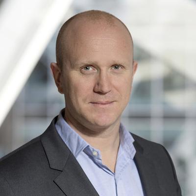 Christian Falkenberg-Jensen