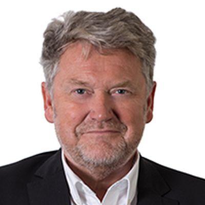 Eirik Thun