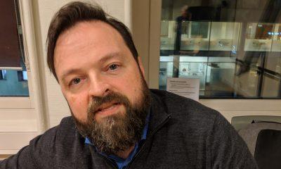 Eirik Gulbrandsen