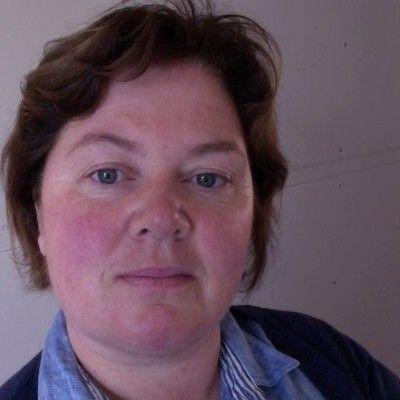Ellen Jaatun
