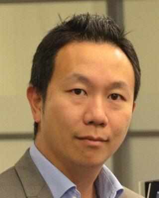 Erik Leung