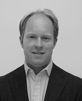 Frithjof Frederiksen