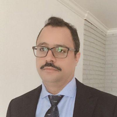 Ibrahim A. Hameed