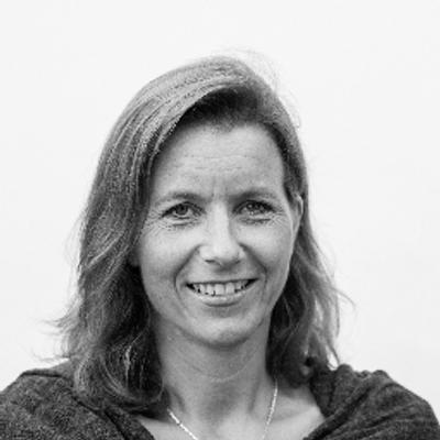 Inger Røst