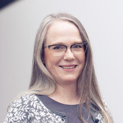Ingrid Egelandsaa