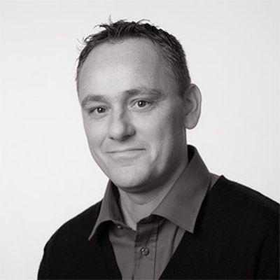 Kenneth Abelsen