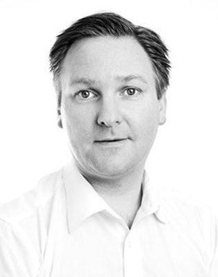 Knut-Olaf Rusten