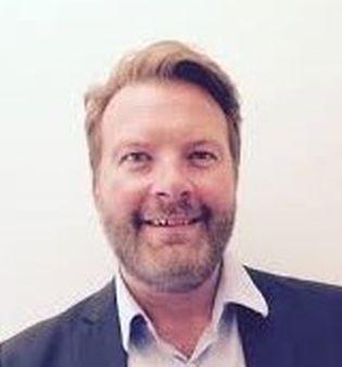 Kristian Hjelseth