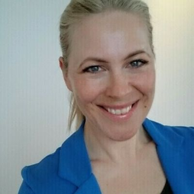 Maria Sæther