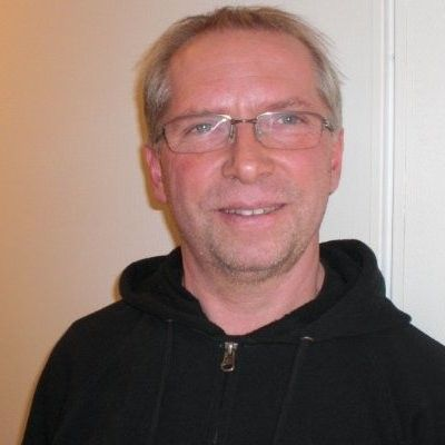 Morten Dyndahl