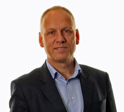 Sigurd Alfsen