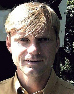 Bjørn Sloth