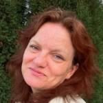 Kristina Lassen Tangen (foto fra LinkedIn)