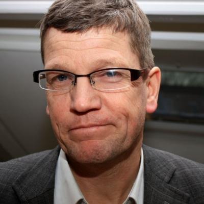Roger Schãffer