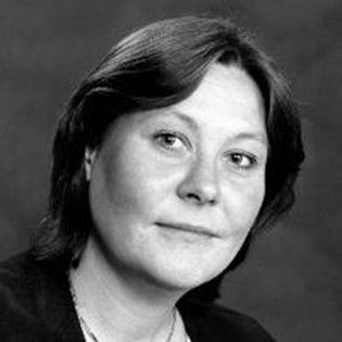 Agnes Beathe Steen Fosse, ildsjel