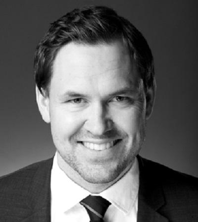 Lars Folkvard Giske (Foto: Føyen Torkildsen)
