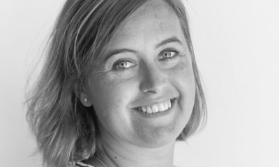 Kristine Bjørnstad