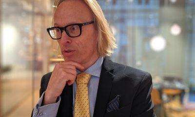Tankefull Morten Irgens