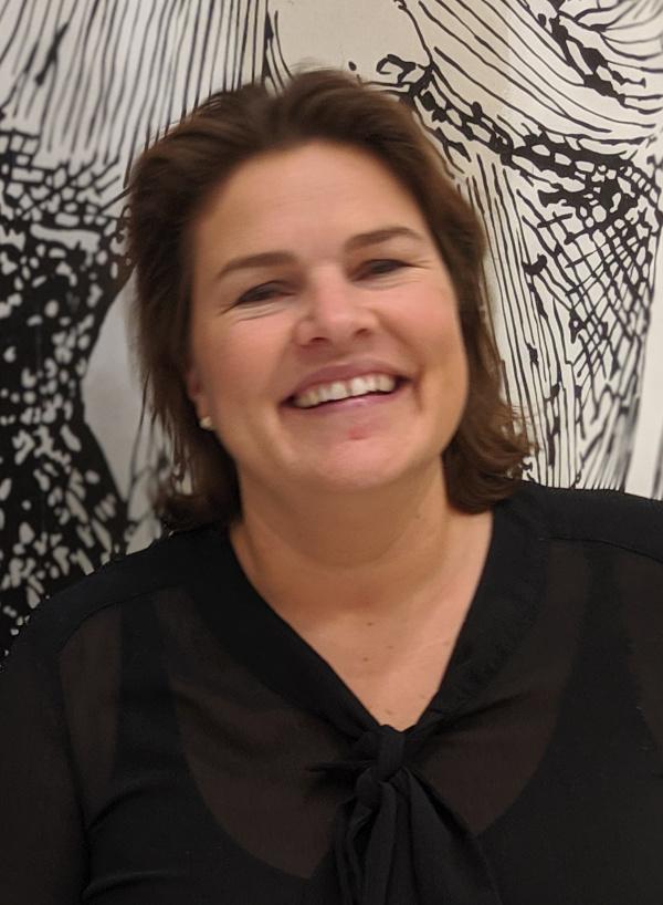 Kari Bech-Moen